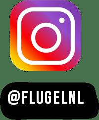 Instagram FlugelNL