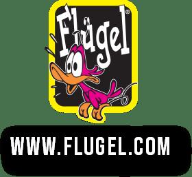 Flugel.com